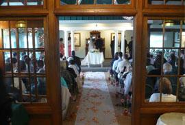 Homestead Meadows Beautiful Country Wedding Appleton WI Website